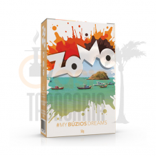 ZOMO BUZIOS DREAMS 50G