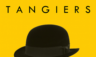 A Historia da Tangiers