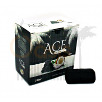 CARVAO ACE COCO 250G