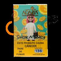 ADALYA SHEIK MONEY 50G