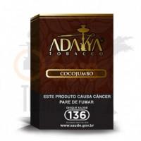 ADALYA COCOJUMBO 50G