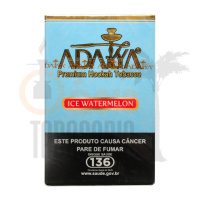 ADALYA ICE WATERMELON 50G