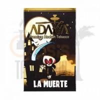 ADALYA LA MUERTE 50G (SQUELETO)
