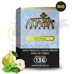 ADALYA ICE PEAR 50G