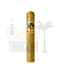 CHARUTO DONA FLOR ROBUSTO CONNECTICUT