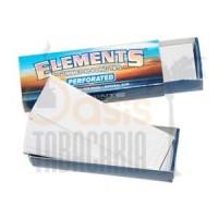 PITEIRA ELEMENTS GUMMED TIPS