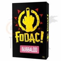 FODACE BUBBALLOO 50G
