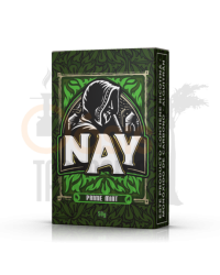 NAY PRIME MINT 50G