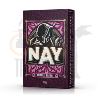 NAY BUBBLE BLEND 50G
