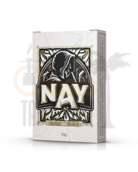 NAY FIRE 50G