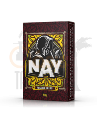NAY PASSION BLEND 50G