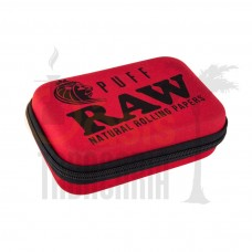 CASE PUFF LIFE CLASSIC RAW